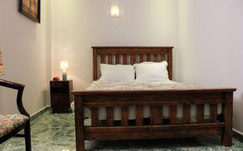 Superior Room Binh Thanh District
