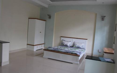 appartment Room for rent district 2 3