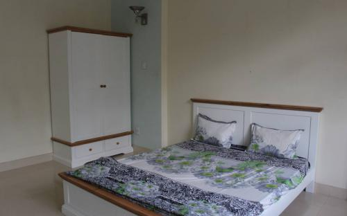 appartment Room for rent district 2 4
