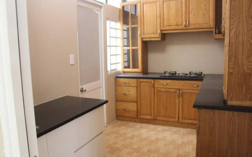 appartment Room for rent district 2 8